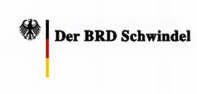 brd-schwindel