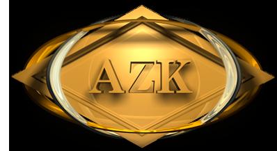 pict_azk