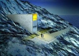 Eingang_Doomsday_Seed_Vault