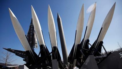 nordkoreanische-kurz-und-mittelstreckenraketen-in-einem-museum-in-suedkorea-wie-weit-dreht-kim-die-konfliktspirale-