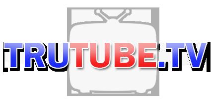 tru_tube_transparent_cropped