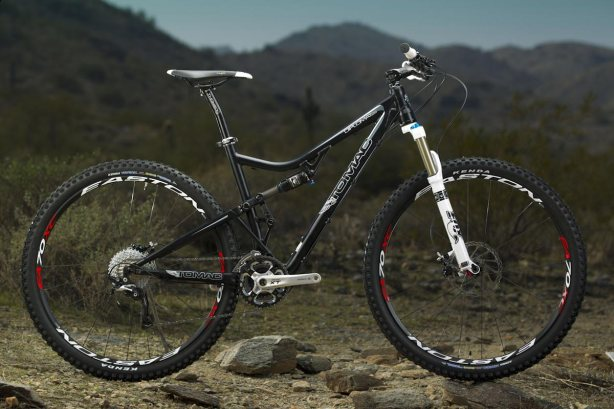 2011-tomac-diplomat-29er-mountain-bike-2