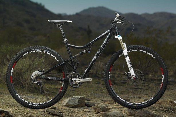 2011-tomac-diplomat-29er-mountain-bike-2