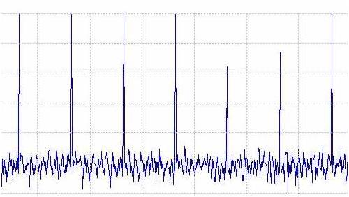 dect-signal-30-2