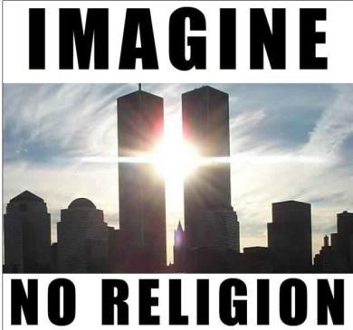 imagine-no-religion
