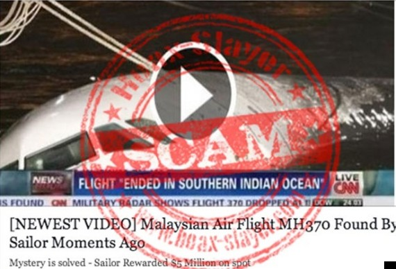 o-FACEBOOK-MH370-SCAM-570