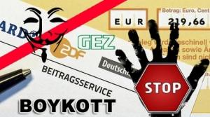 aufruf-zum-deutschlandweiten-gez-beitragsservice-boykott