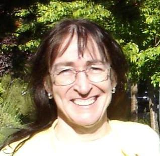 Dr  Judy Wood: 9/11 Gatekeeper Extraordinaire – Dr  Judy